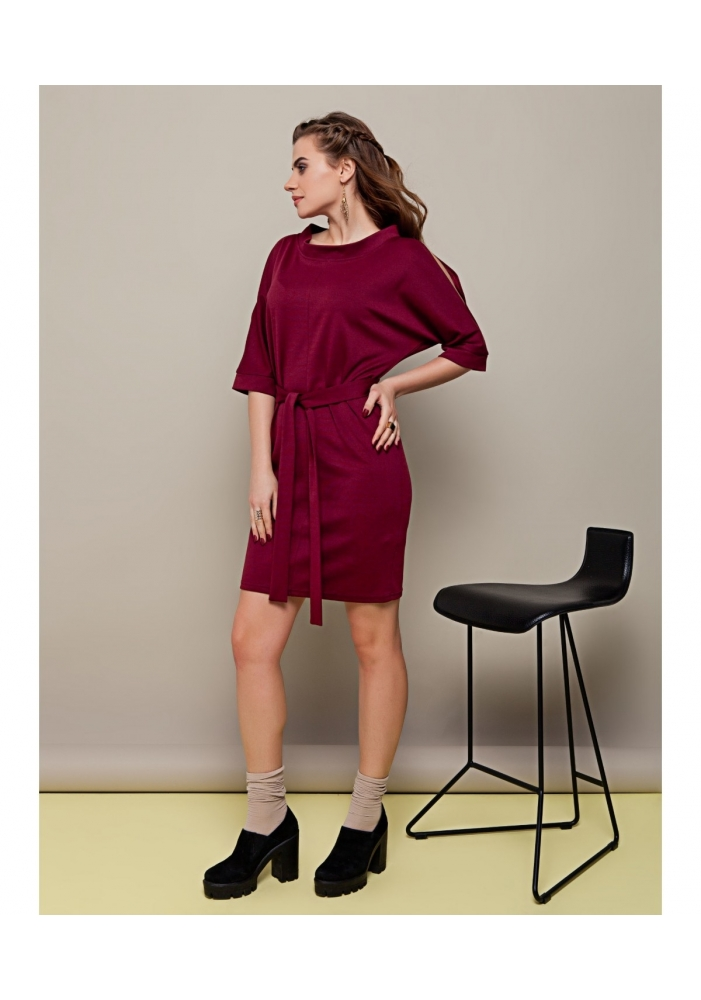 Rochie de zi dama