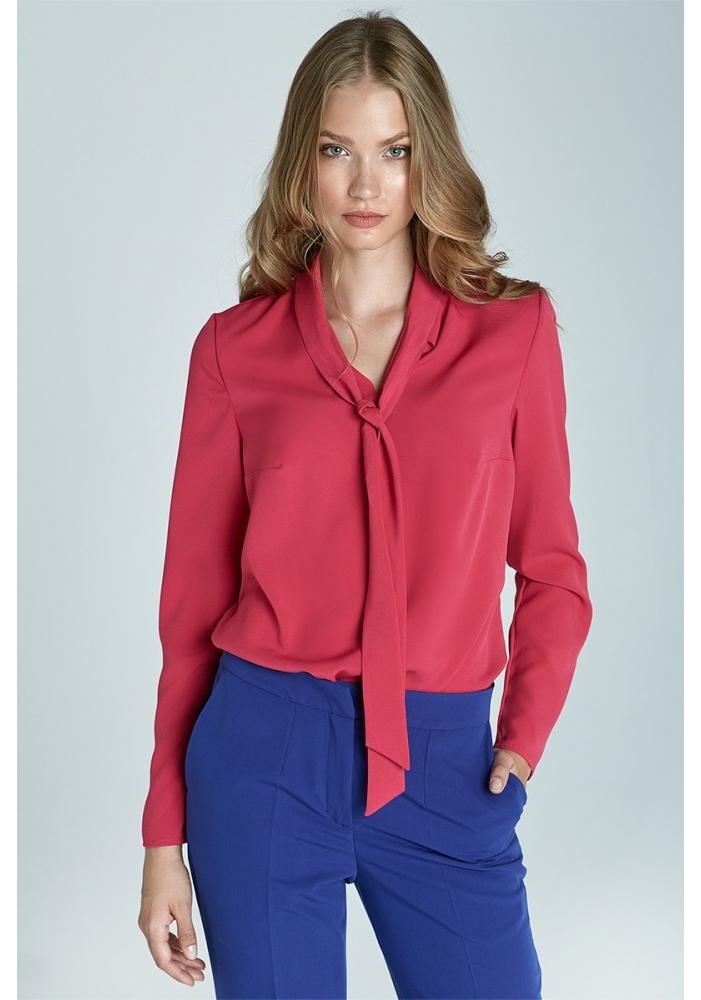 Bluza office Caterina