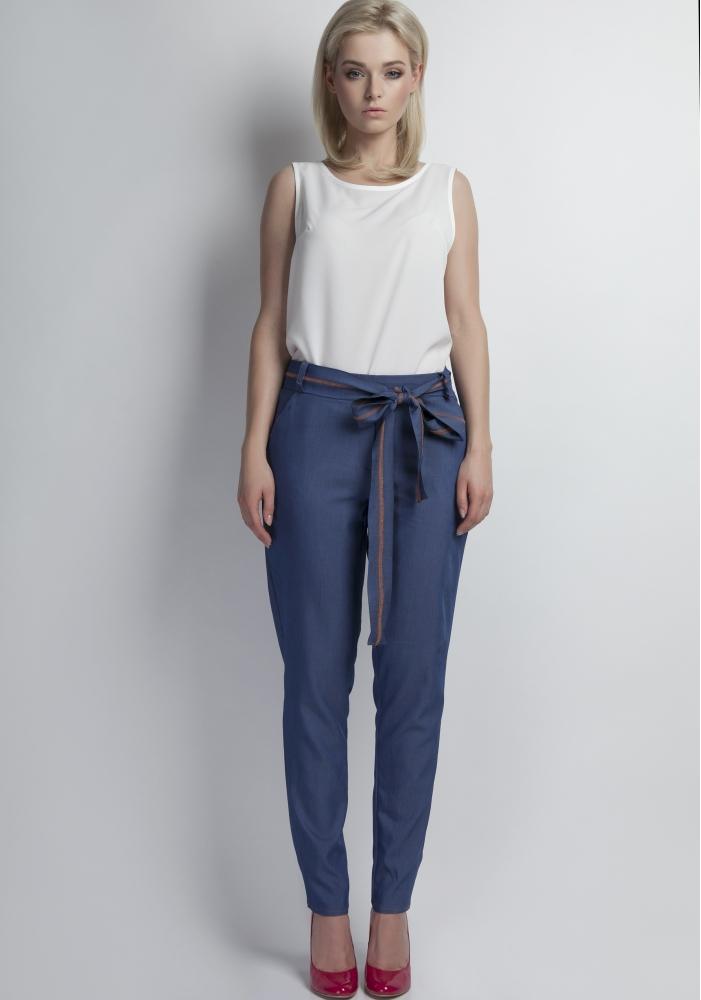 Pantaloni jeans Luca