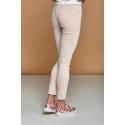 Pantaloni elastici Corinne
