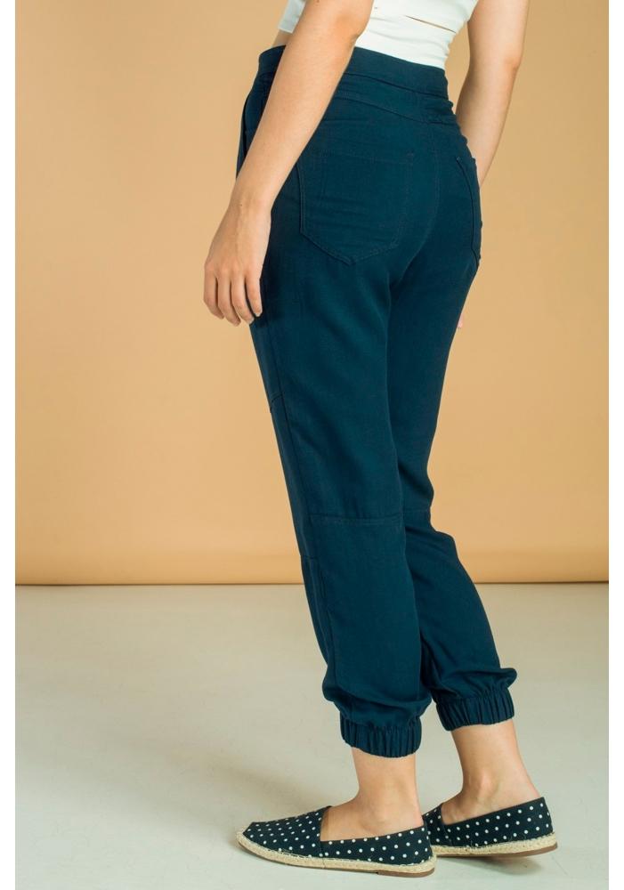 Pantaloni trei sferturi Millie