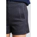 Pantaloni buzunare Roxi