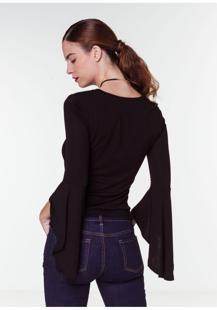 Bluza Samira
