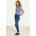 Jeans relax fit Jamie