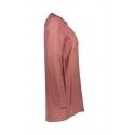 VERO MODA - Camasa roz dama